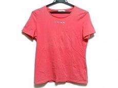 ANTEPRIMA(アンテプリマ)のTシャツ