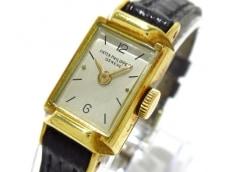 PATEK PHILIPPE(パテックフィリップ)の腕時計
