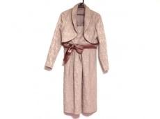 CEST LAVIE(セラヴィ)のワンピーススーツ