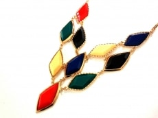 MURUA(ムルーア)のネックレス
