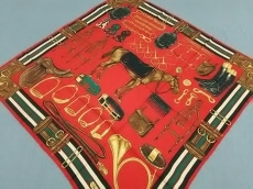 RalphLauren(ラルフローレン)のスカーフ
