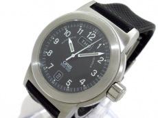 ORIS(オリス)の腕時計