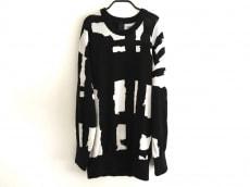 SHAREEF(シャリーフ)のセーター