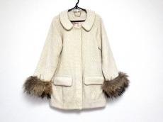 Smork(スモーク)のコート