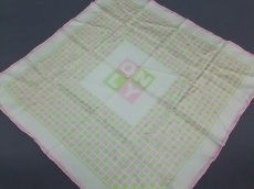 GIVENCHYParfums(ジバンシーパフューム)のスカーフ