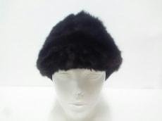 nitca(ニトカ)の帽子