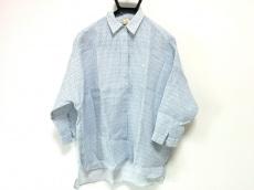 FAY(フェイ)のシャツ