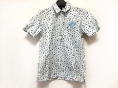 ZOY(ゾーイ)のポロシャツ