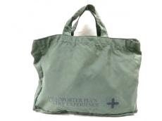 HEADPORTERPLUS(ヘッドポータープラス)のハンドバッグ