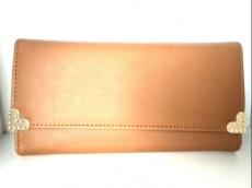carpisa(カルピサ)の長財布