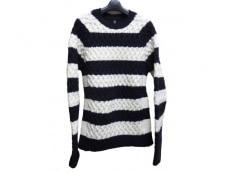 WJK(ダブルジェイケイ)のセーター