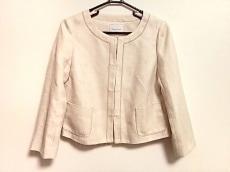 CoutureBrooch(クチュールブローチ)のジャケット