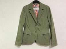 PaulSmith PINK(ポールスミス ピンク)のジャケット