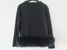 MissAdora(ミスアドラ)のセーター