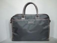 Gres(グレ)のビジネスバッグ