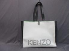 H&M×KENZO(エイチアンドエム×ケンゾー)のトートバッグ