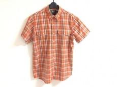 RLX(RalphLauren)(ラルフローレン)のシャツ