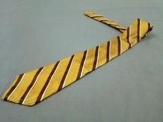 BARBA(バルバ)のネクタイ