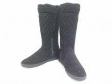 Emiria Wiz(エミリアウィズ)のブーツ