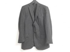 BORRELLI(ボレリ)のジャケット