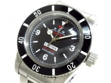 アールエックスダブリュー(R・X・W)の腕時計