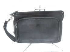 FUJITAKA(フジタカ)のセカンドバッグ