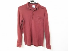 Letroyes(ルトロワ)のシャツ
