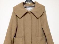 CoutureBrooch(クチュールブローチ)のコート