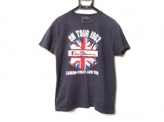 Ben Sherman(ベンシャーマン)のTシャツ