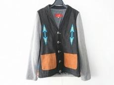 Indian(インディアン)のジャケット