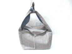 Babaghuri(ババグーリ)のハンドバッグ
