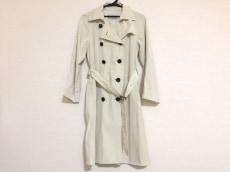 CAROLINA GLASER by cheryl(カロリナ グレイサー バイ シェリール)のコート