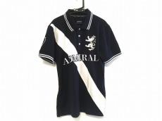 Admiral(アドミラル)のポロシャツ