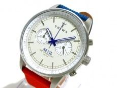 TRIWA(トリワ)の腕時計