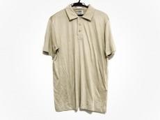GIANFRANCO FERRE STUDIO(ジャンフランコフェレストゥーディオ)のポロシャツ
