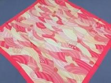 ROLEX(ロレックス)のスカーフ