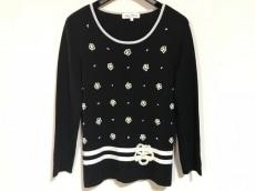 SUPERBEAUTY(スーパービューティー)のセーター