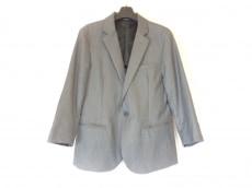 HARE(ハレ)のジャケット