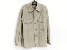 PAZZO(パッゾ)のジャケット