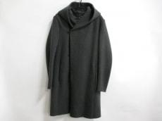 KAZUYUKI KUMAGAI(カズユキクマガイ)のコート