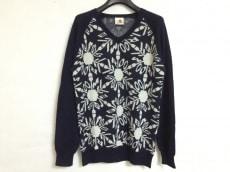 BASSROOM(バスルーム)のセーター