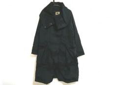 芽風(メフウ/センソユニコ)のコート
