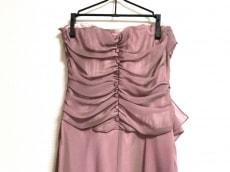CEST LAVIE(セラヴィ)のドレス