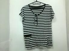 Adam et Rope(アダムエロペ)のTシャツ