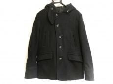 JACKROSE(ジャックローズ)のコート