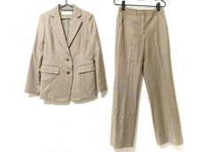 CHRISTIAN AUJARD(クリスチャンオジャール)のレディースパンツスーツ