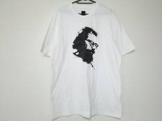 OAMC(オーエーエムシー)のTシャツ