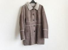 OTTO(オットー)のコート