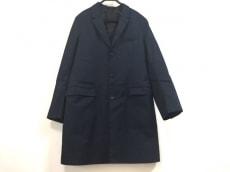 BLACK LABEL CRESTBRIDGE(ブラックレーベルクレストブリッジ)のコート