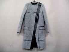 Proenza Schouler(プロエンザスクーラー)のコート